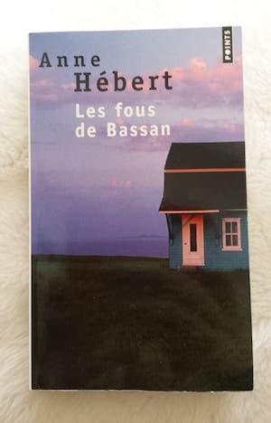 Fous-Bassan
