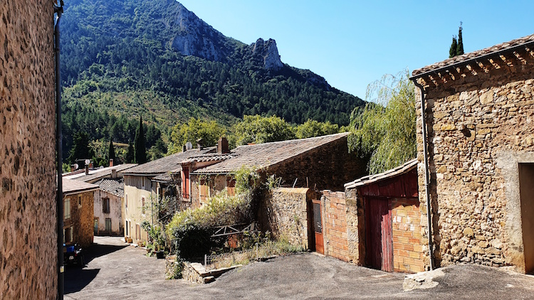 village serres limouxin