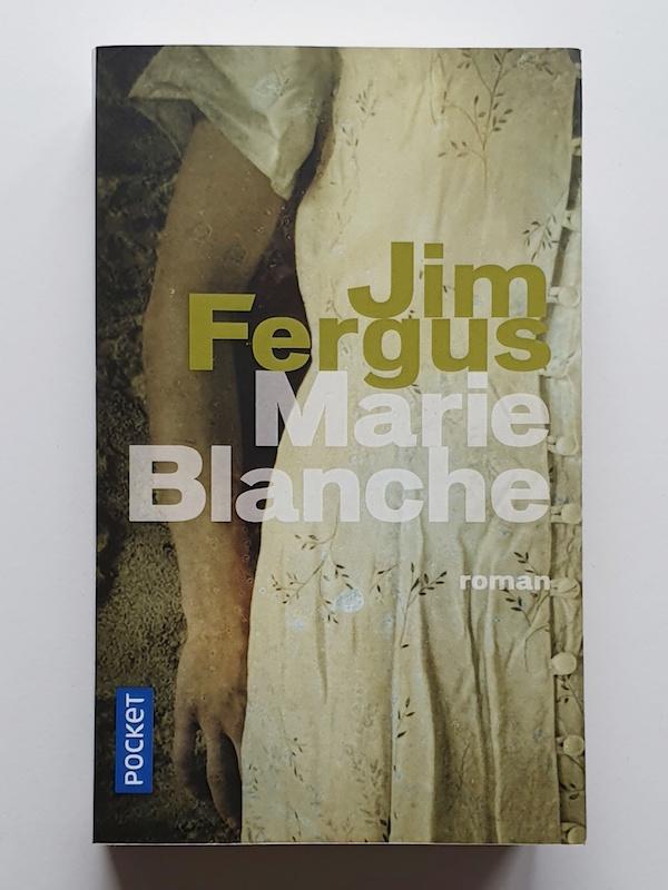 Jim_Fergus_Marie-Blanche